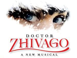 Dr-Zhivago-Musical