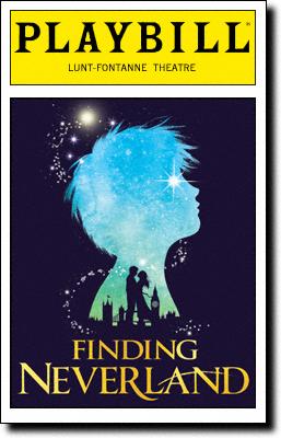 Finding-Neverland-Playbill-March-15.jpg.pagespeed.ce.MdAQaE3m3j2Qotnvj2jq