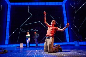 the-curious-incident-of-the-dog-in-the-night-time2-2