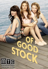 OfGoodStock200