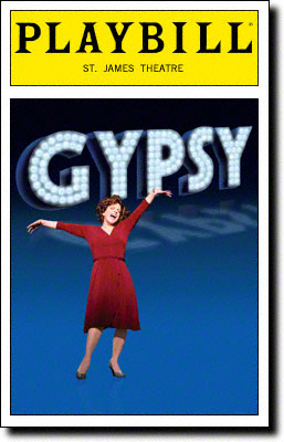 Gypsy-Playbill-06-08