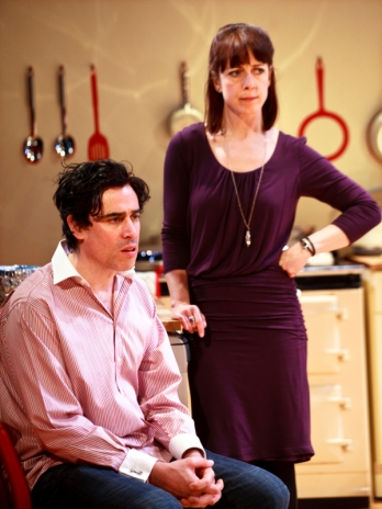 stephen-mangan-as-adam-and-claudie-blakley-as-95079