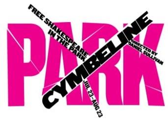 cymbeline28may2015w350h250