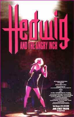 Hedwig_original_off_Broadway_poster_art