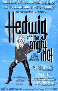 Original_Hedwig_Poster_Art