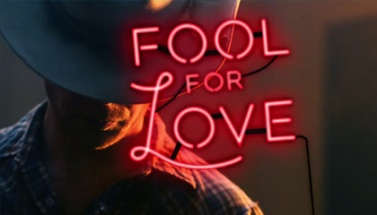 listing_fool_for_love