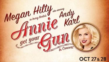 listing_megan_hilty_annie_gun