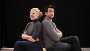 photo-flash-megan-hilty--andy-karl-prepare-to-bring-annie-get-your-gun-to-new-york-city-center_1