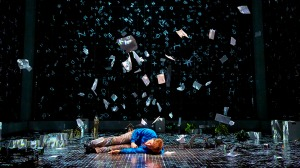 curious-incident-2