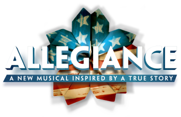 Logo_of_the_musical_Allegiance