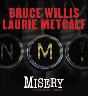 Misery-1