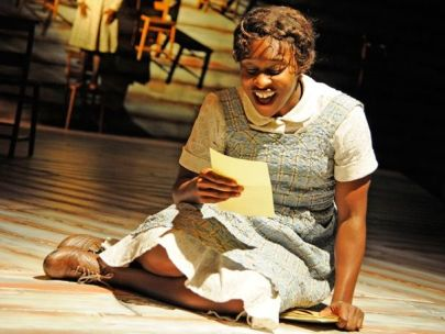 cynthia-erivo-the-color-purple