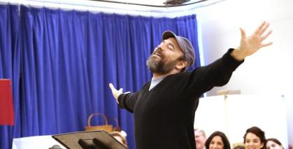 photo-coverage-go-inside-rehearsal-with-danny-burstein--the-cast-of-fiddler-on-the-roof_1
