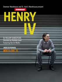 SAW_2016-2017_mobile_Henry_06