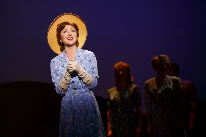 367.Carmen_Cusack_in_BRIGHT_STAR_at_the_Kennedy_Center_photo_by_Joan_Marcus