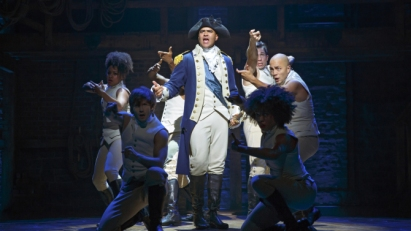 hamilton-broadway-christopher-jackson