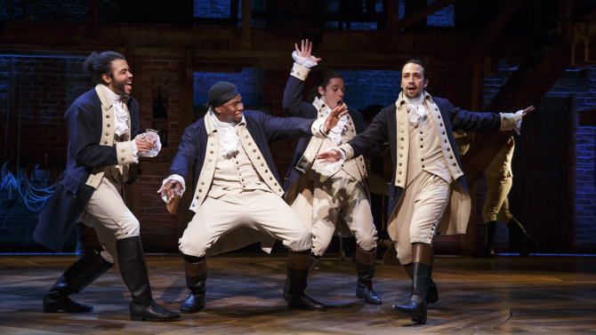 hamilton-broadway-male-leads