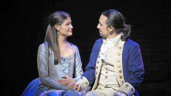 la-la-ca-hamilton-on-broadway-05-jpg-20151104