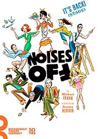noisesoffv2
