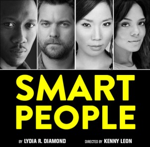 SmartPeople-600x590