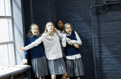Saoirse-Ronan-and-the-Cast-of-THE-CRUCIBLE-directed-by-Ivo-van-Hove-photo-by-Jan-Versweyveld-641x420