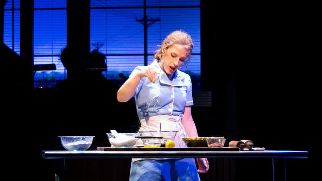 la-et-mn-waitress-broadway-movie-sara-bareille-001
