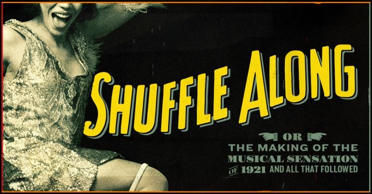 shuffle-along-on-broadway