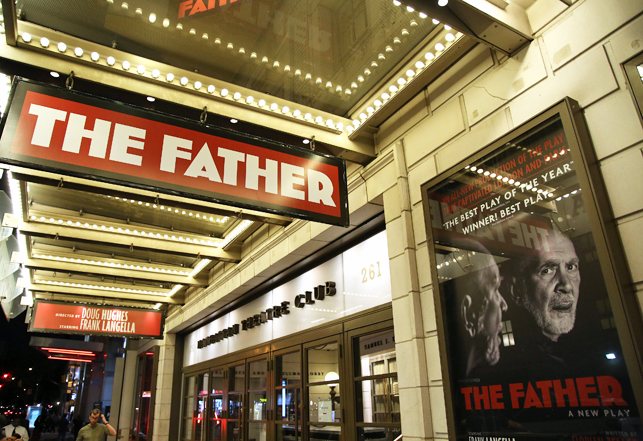 the-father-large-643x441