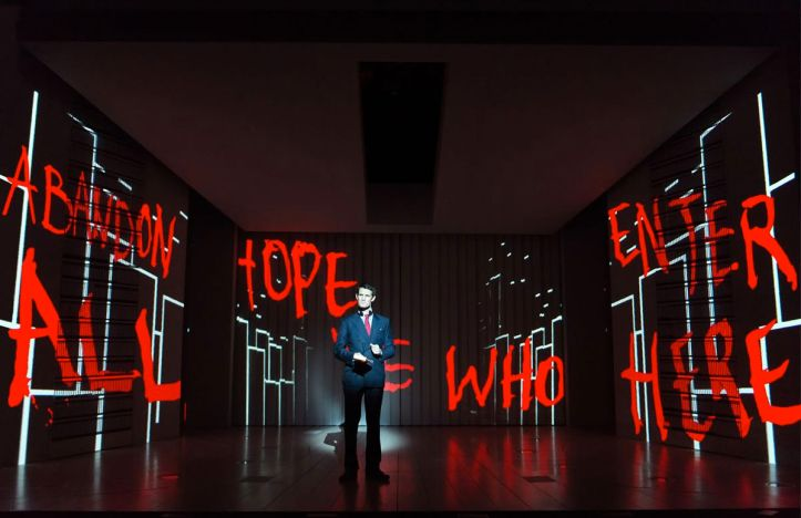 will-the-american-psycho-musical-ever-come-to-america-135612