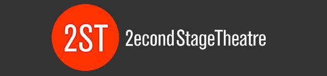 hot-topic-second-stage1
