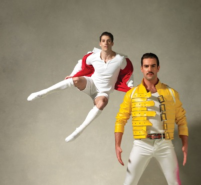The-Washington-Ballet_Bowie-Queen-Corey-Landolt-L-and-Daniel-Roberge-by-Dean-Alexander