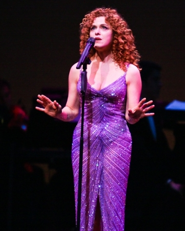 tn-500_bernadette_peters_live_0765