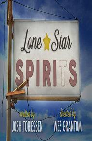 preview_rsz_lone_star_spirits