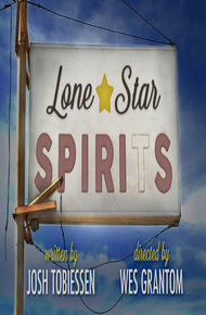 preview_rsz_lone_star_spirits