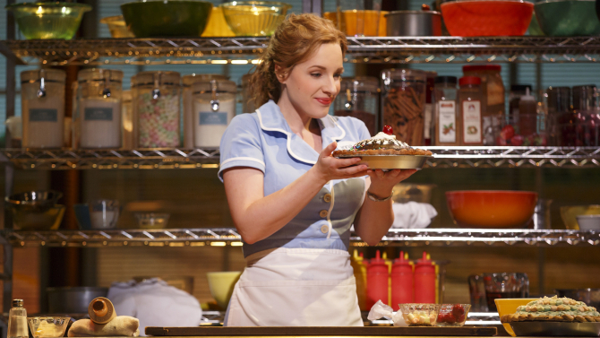 waitress-broadway1