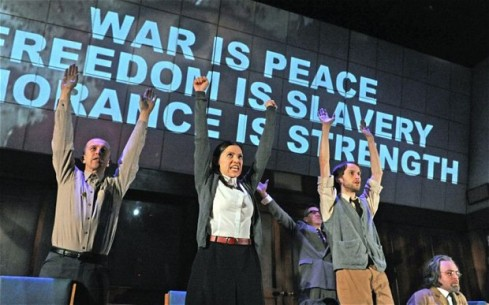 1984-theatre-review-west-end
