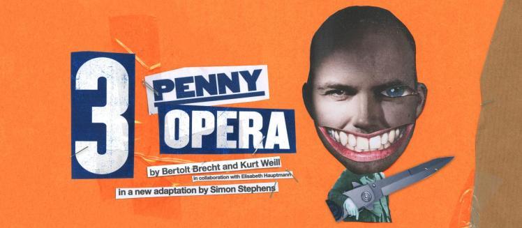 the-threepenny-opera-poster-v2-2578x1128