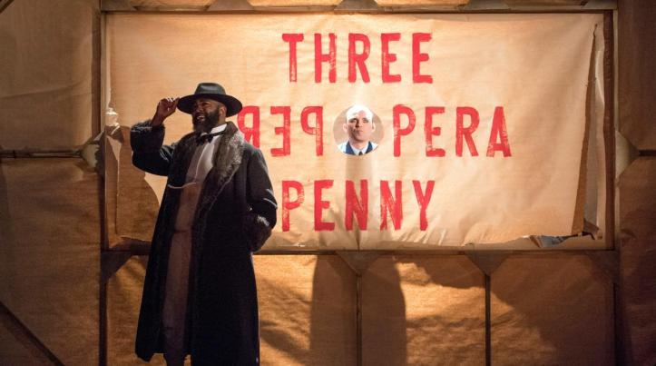 threepenny_prodimage_5