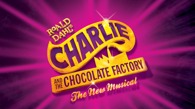 charlie-chocolate-factory-logo