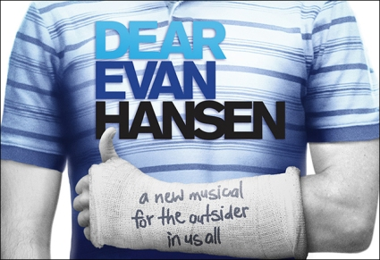 dear-evan-hansen-large-643x441