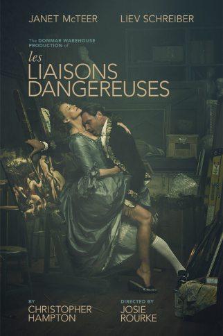 les-liaisons-dangereuses-2