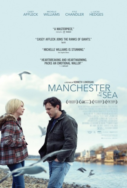 20160901181808manchester_by_the_sea