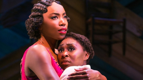 heather-headley-shug-avery-the-color-purple-broadway
