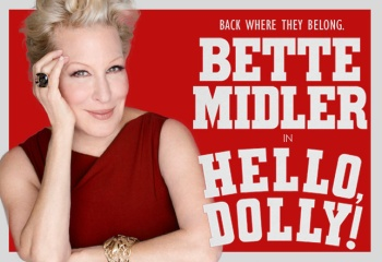 hello-dolly-large-643x441