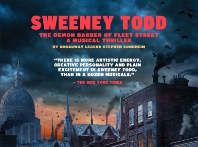 sweenytodd-splash