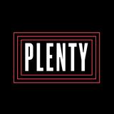 teatro-plenty-public-theater-newman-theater-public-theater-new-york_thumb-839793