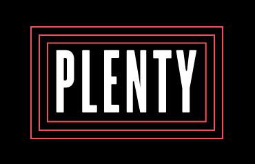theatre-plenty-public-theater-new-york_img-839793