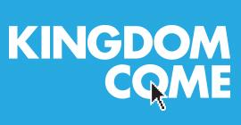 kingdomcomekeyart_270x140