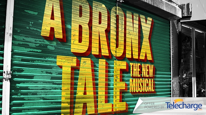 1470427232-bronx_tale_broadway_inbound_telecharge_tickets