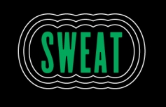 1617_season_thumbnails-sweat